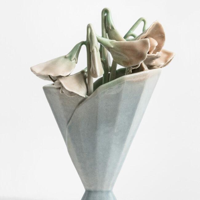 Blomster Vaser